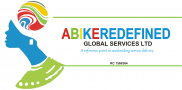 Abike Redefined