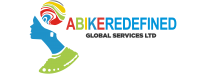 Abikeredefined Global Services